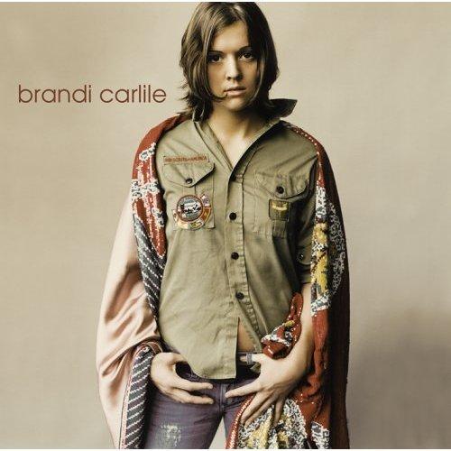 Brandi Carlile Wife