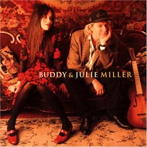 - buddy-and-julie